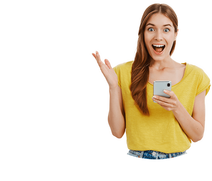 Billetera virtual